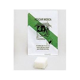 Azúcar Mosca Broma
