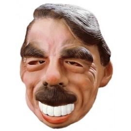 Careta Aznar