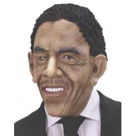 Máscara Careta Obama