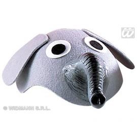 Sombrero de Fieltro Casquete de Elefante.