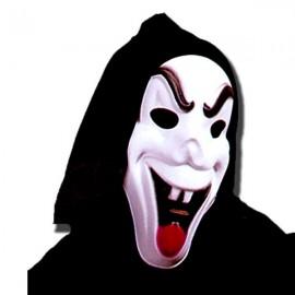 Máscara Fantasma Foam