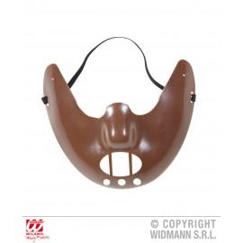 Máscara Hanibal