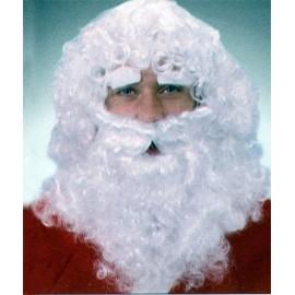 Set de Papa Noel
