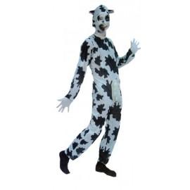 Disfraz de Vaca