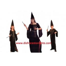 Disfraces de Magos