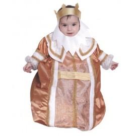 Disfraz Rey Mago Bebe
