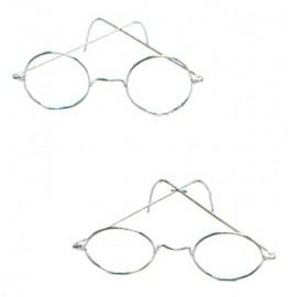 Gafas Metal Harry POTTER