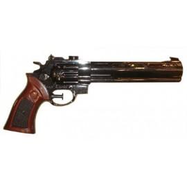 Pistola Cowboy Vodka