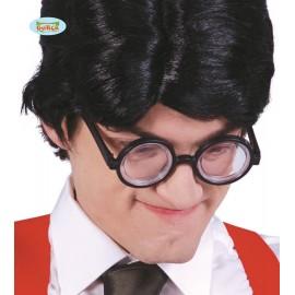 Gafas Miope