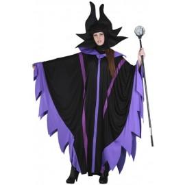 Disfraz Bruja Magnifica