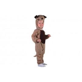 Disfraz de Perro Infantíl