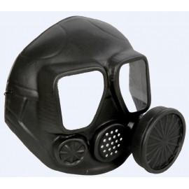 Disfraz Máscara Antigas