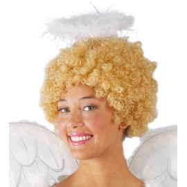 Corona Diadema de Angel