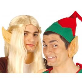 Orejas de Duende Elfo