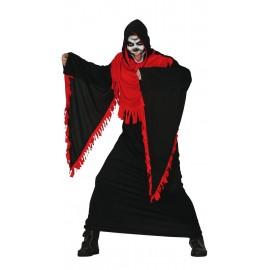 Disfraz Señor de las Sombras Adulto
