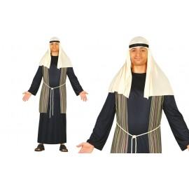 Disfraz de San Jose Pastor