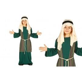 Disfraz de San Jose Pastor Hebreo