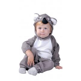 Disfraz Koala bebé