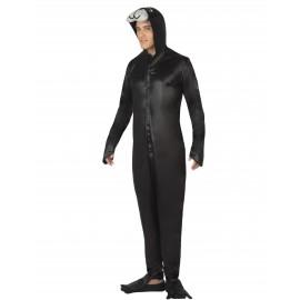 Disfraz de Foca para Adultos
