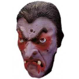 Mascara Dracula