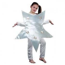 Disfraz de Estrella Navidad