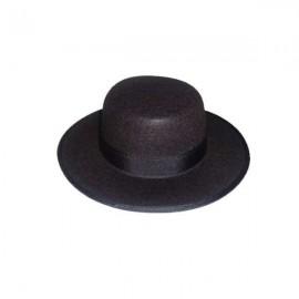 Sombrero Cordobes (talla 54)